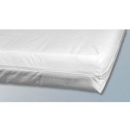 ALLERGIKA ® sensitive encasing mattress (double bed)